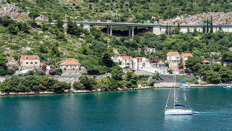 A horvát turizmus is szenved a munkaerőhiánytól
