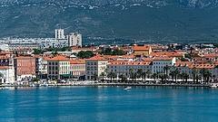A horvát gazdaság egyelőre megúszta az Agrokor-botrányt