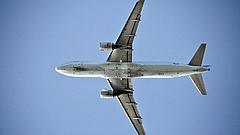 Beindította a repülővásárlásait a magyar állam