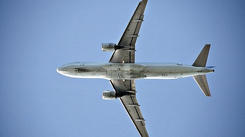 Ön utazna állva a diszkont repülőkön? Ez is egy lehetőség