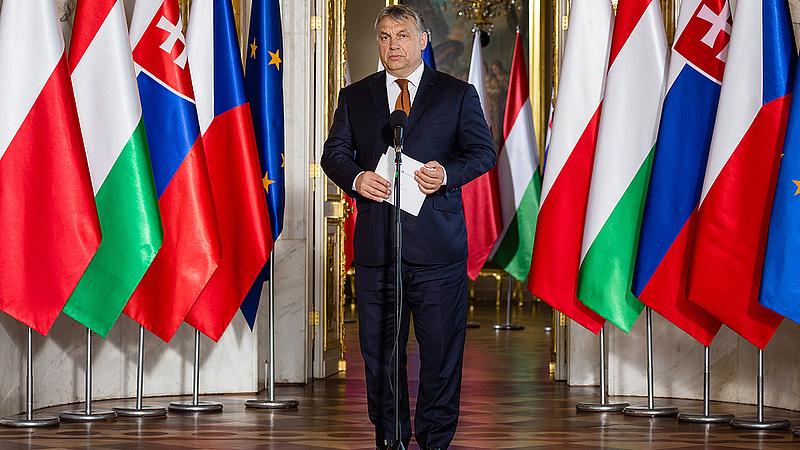 Orbán megígérte, mégsem lesz