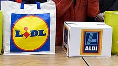 Ezt elrontotta a Lidl - változtatásra kényszerül a boltlánc