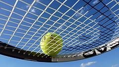 Vizsgálják a Magyar Tenisz Szövetség közpénzköltéseit