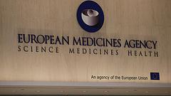 Az EMA engedélyezte a Pfizer koronavírus-vakcináját, január elején lehet másik oltóanyag is
