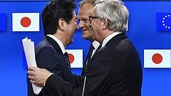 Többet kaphat Magyarország a japánoktól