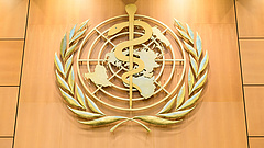 Hivatalosan is világjárvány a koronavírus