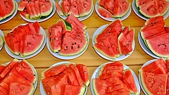 Baj van a magyarok kedvenc gyümölcsével