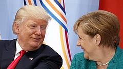 Megállapodtak a világ vezetői