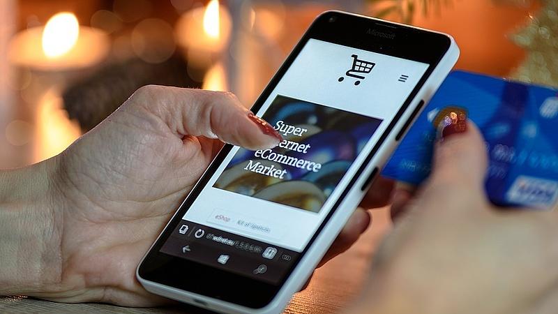 Szokott részletre vásárolni? -  Forradalmi változásra készülhet