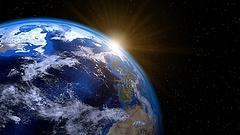 Szomorú hírt kaptak a Föld sorsáért aggódók