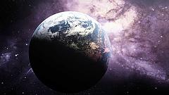 A nagyhatalmak már az űrből jövő fenyegetésekre készülnek