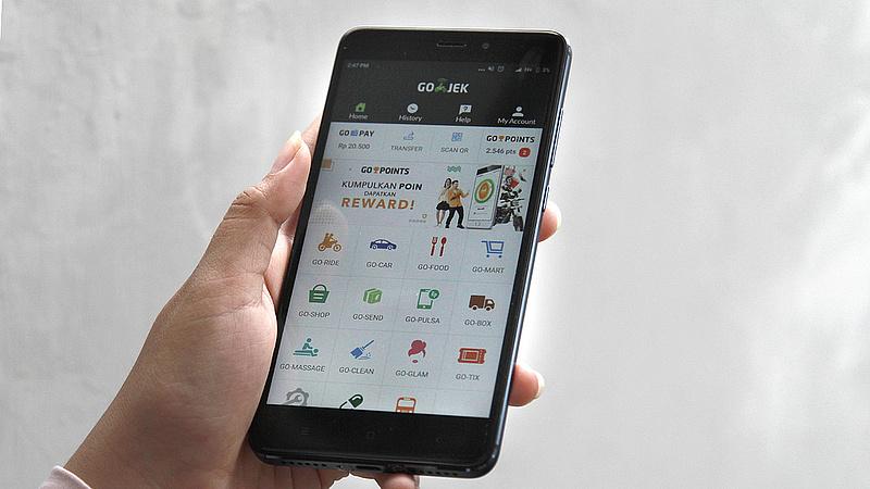 Súlyos trükközésen érték a Xiaomit, minden mobilos érintett