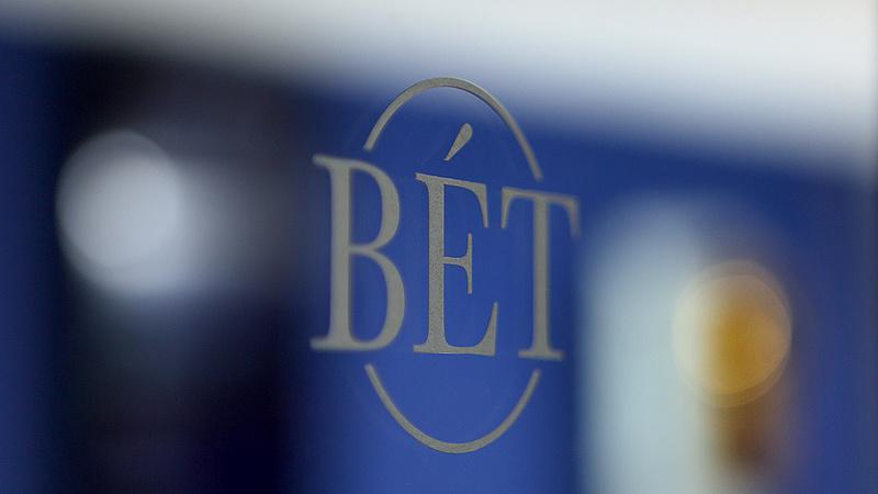 Újabb cégek csatlakoztak a BÉT vállalkozásfejlesztési programjához