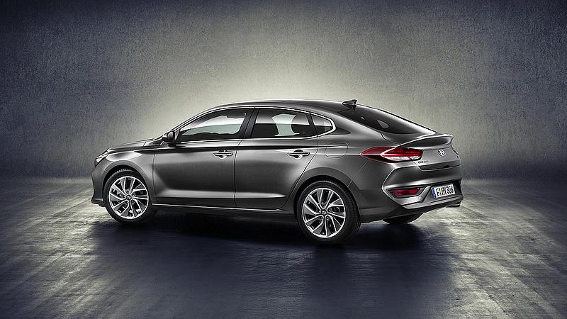 Fontos bejelentést tett a Hyundai