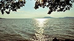 Milyen lesz a nyár a Balatonnál? Így látja a meteorológus