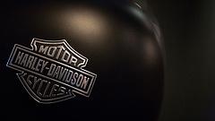 Érkezik az elektromos Harley-Davidson