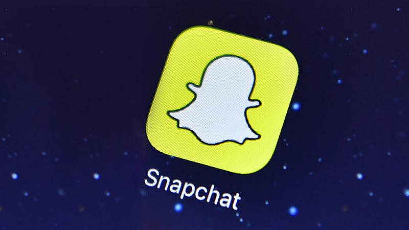 Óriásit tartolt, de csalódást okozott az amerikai közösségi médiaplatform