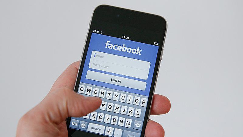 Kiderült: készülnek a Facebook-adó bevezetésére