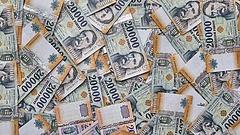 Egy vállalkozón több mint 300 milliót vasalna be a NAV