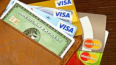 Nagy változás történt a kártyás fizetéseknél