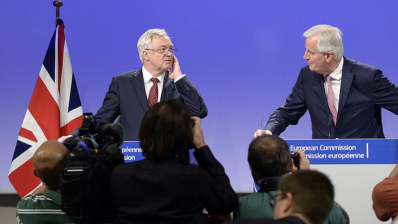 Óriási fityiszt készül mutatni az EU