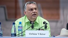 Orbán leleplezte a nagy Soros-titkot