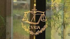 Magyar adóügyekben döntött az Európai Bíróság