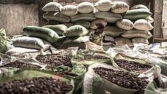 A Nestlé megszabadulhat csokoládé-üzletágának egy részétől