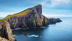 Elegük van a turistaáradatból a skótoknak - kemény lépésre készülnek