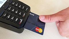 Elakadt a Mastercard fizetési rendszere - önnek működik?