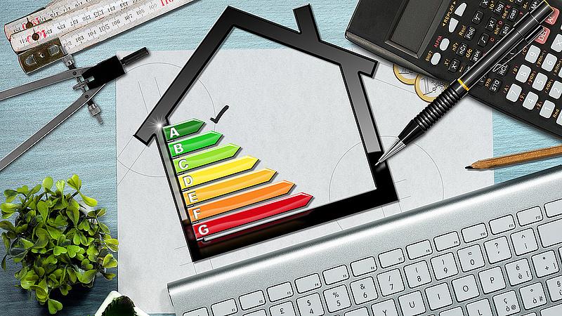 Két hazai jelzálogbank is csatlakozott az európai energiahatékony jelzálog kezdeményezéshez