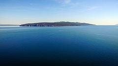 Horvátországba utazik? Új autópálya épül