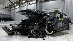 Óriási fordulat jöhet a magyar autóiparban, ha ez bekövetkezik