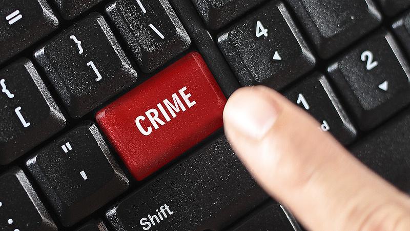 Növeli kibervédelmi képességeit az EU