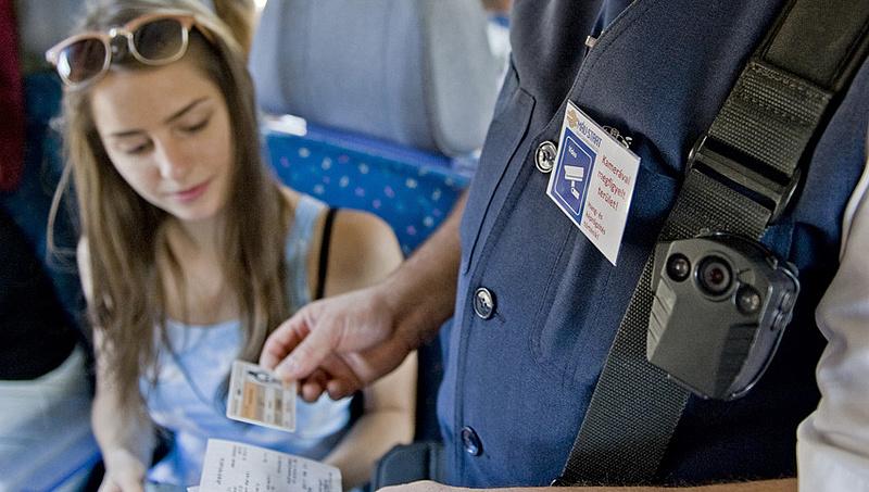 Olcsóbban vonatozhat a magyar - bejött az e-jegy