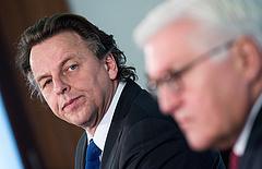 Megszólalt a holland kormány a magyar ügyről