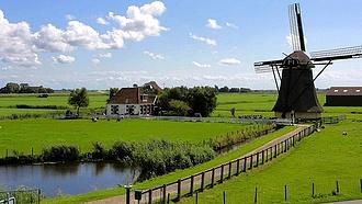 Koronavírus: Hollandiában ismét rohamosan romlik a helyzet
