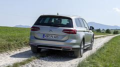 Jó éve lehet a VW legnagyobb tulajdonosának