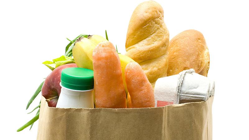 FAO: íme, ezek az élelmiszertermelés tartalékai