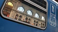 Nem járnak a vonatok a Nyugati pályaudvar és Rákospalota-Újpest között