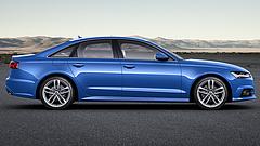 Újabb szabálytalanságokat tártak fel az Audi belső vizsgálatán