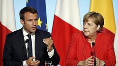 Hamarosan eldől az euró jövője