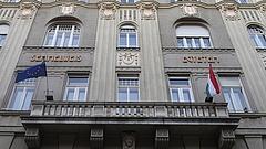 Emelkedtek a ponthatárok a Semmelweis Egyetemen is