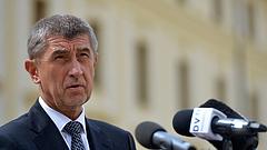 Újabb fontos kijelentést tett a jövendő cseh kormányfő