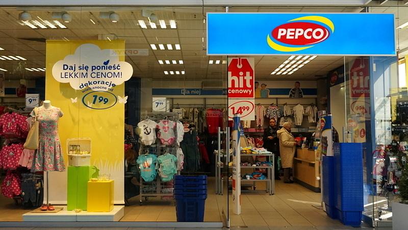 Nagy beruházást jelentett be a Pepco