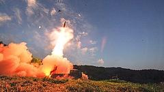 Valamit titkolnak az oroszok Észak-Koreával kapcsolatban