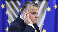 Orbán óriási győzelméről írnak külföldön