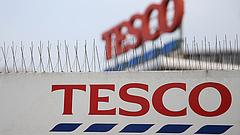 Lerohanták a Tescót, a boltlánc készül az újabb ostromra
