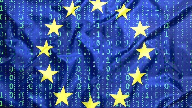 Rekordszinten a foglalkoztatottság az Európai Unióban