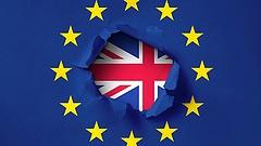 Éket verhet a brexit az új EU-vezetők közé